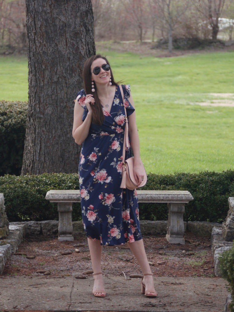 what to wear to the keeneland spring meet